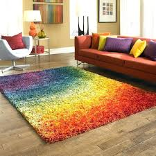 9 x 7 rug eye catching 7 x rug at 9 best images on area rugs 9 x 7 rug