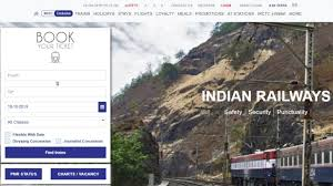 How To Create New Account On Irctc Simple Steps To Follow