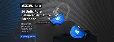 CCA Headphone Store Store - Amazing products with exclusive ...