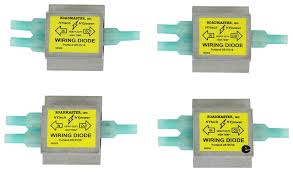roadmaster hy power diodes qty 4 roadmaster accessories and parts roadmaster hy power diodes qty 4 roadmaster accessories and parts rm 794