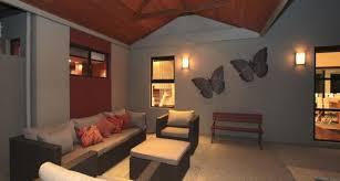 living room modern lighting decobizz resolution. Living Room Modern Wall Lighting Ideas Decobizz Resolution