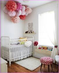 pinterest wall decor ideas photo of nifty images about wall
