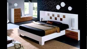master bedroom design furniture. Master Bedroom Designs | Small Design Furniture