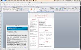 Microsoft Word Menu Templates Design Templates Menu Templates Wedding Menu Food Menu Bar 21