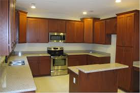 delightful formidable modern cherry wood kitchen cabinets area rug cabinets natural cherry kitchen cabinets astonishing representation