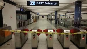 Bart Fare Increase Begins This Week As Agency Enacts Raise