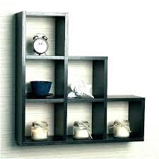 corner speaker shelf wall floating corner speaker shelf