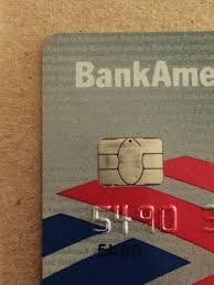 emv chip card jpg