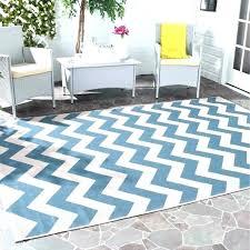 best tdoor rugs for patio rain wood decks material rug deck indoor on area outdoor trex outdoor rug for deck marvelous best