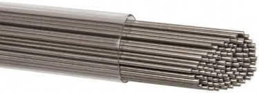 The fatigue life of music wire is excellent. Stainless Steel Music Wire Mscdirect Com