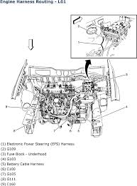 06 chevy cobalt engine diagram wiring diagram for you • diagram of chevy cobalt ecotec engine wiring library rh 21 akszer eu 06 chevy cobalt engine