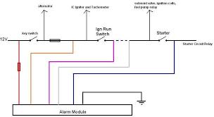 difficulty in motorcycle alarm wiring yamaha motorcycle alarm system manual at Cyclone Motorcycle Alarm Wiring Diagram