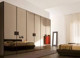 Master bedroom wardrobe interior design Gold White Master Sifonier10 Wardrobe Design Ideas For Your Bedroom 46 Images Impressive Interior Design Wardrobe Design Ideas For Your Bedroom 46 Images