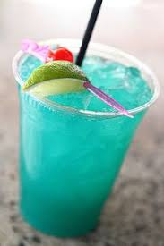 Recipes Tailgating Shot Cocktail Images Best 2019 Alcohol 38 Concert Drinks In