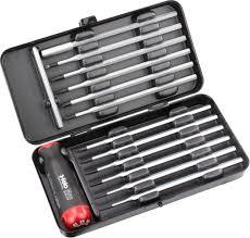 Ручные инструменты - купить в рассрочку от 457 руб./мес. в ...