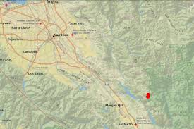 Follow for live updates on gamedays. What A Wake Up Call Bay Area Residents Jolted By Early Morning Quake