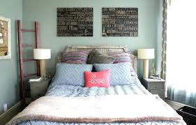 Ways To Spice Up Your Bedroom Ways To Spice Things Up In The Bedroom For  Him .