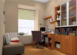 study room furniture design. Study Room Decoration Ideas. Design Games Furniture