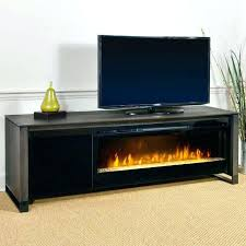 fireplace and tv stand combo fireplace stand a consoles electric stands electric fireplace tv stand combo
