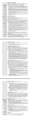 resumepower sample resume for an executive chef execresumes resumepower sample resume for an executive chef execresumes powerful resumes for executives great resume samples chefs executive chef
