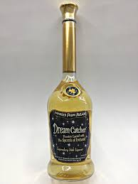 Purchase Dream Catchers Dream Catcher Irish Cream Liqueur Quality Liquor Store 24