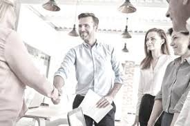 Job Interview Types Best Answers For Open Ended Job Interview Questions
