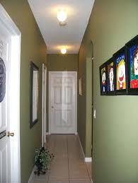 lighting for hallways and landings. Decorating Ideas For Small Hallways And Stairs Wall Decor Paint Lighting A Long Narrow Hallway Pics Home Landings