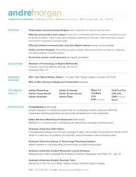 what is the appropriate font for a resume beautiful resume ideas that work resume  font size