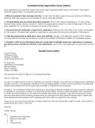 Targeted Cover Letter Sample Resumes And Cover Letters Sample Resume