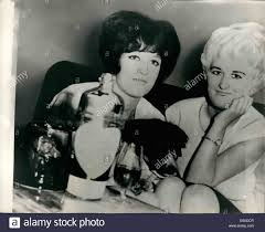 Ian Brady And Myra Hindley High Resolution Stock Photography and Images -  Alamy