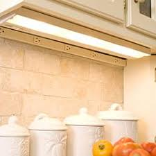 under cabinet lighting placement. Beautiful Lighting Kitchen Lighting Under Cabinet  For Lighting Placement B