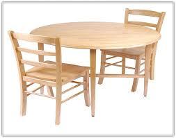 kitchen island with stools ikea kitchen bar stools ikea home design ideas