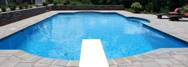 inground pool maintenance cost custom builders and design in dc with regard to pools l69