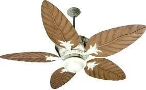 tommy bahama ceiling fan ceiling fans for modern residence ceiling fans decor tommy bahama ceiling fan