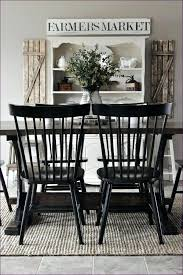 dining chairs on sale melbourne. cheap dining chairs sale wooden for melbourne on
