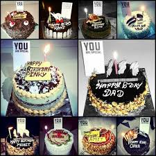 Same Day Online Cake Delivery In India At 12 Midnight Or Daytime