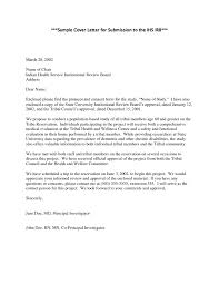 Letters Of Transmittal Transmittal Letter For Project Proposal Proposal Letter