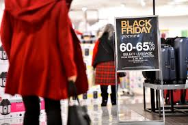 Best Black Friday Designer Clothes Deals How To Find The Best Deals On Black Friday And Cyber Monday