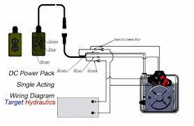 monarch lift pump motor schematics wiring diagram long monarch 12 volt hydraulic pump wiring diagram wiring diagram home monarch lift pump motor schematics