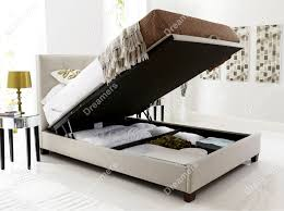 Bedroom Furniture Warrington How To Get More Sleep Dreamers Bed Centre