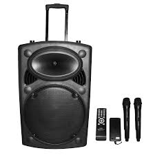 outdoor speakers xs cargo. [f\u0026d] speaker f8800 wireless + mic / karaoke outdoor speakers xs cargo n