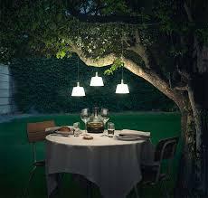 outdoor table lighting ideas. Outdoor Living Ideas - Romantic Table Lighting R