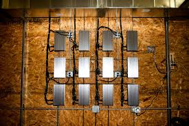 grow room lighting requirements by theo stroomer a look at cine one of colorado s