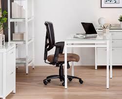 small office furniture pieces ikea office furniture. New Ikea Office Desks 9137 Scandinavian Designs Choose The Nova Small Desk To Brighten And Elegant - X Design : Furniture Pieces E