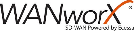 Ecessa Software Defined Wide Area Networks Ecessa