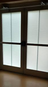 Decorating front door window film pics : 37 best Window Film Projects images on Pinterest | Etched glass ...