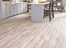 laminate flooring with pad. Dream Home Nirvana Laminate Flooring Best Of 10mm Pad Delaware Bay Driftwood With E