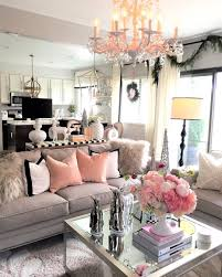 Pin By Caitlyn Parks On Home Ideas Pinterest Huiskamer