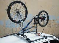 вело <b>багажник</b> на крышу авто: лучшие изображения (11 ...