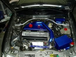 9-3sleeper 2002 Saab 9-3 Specs, Photos, Modification Info at CarDomain